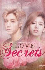 Love SECRET by desyg_