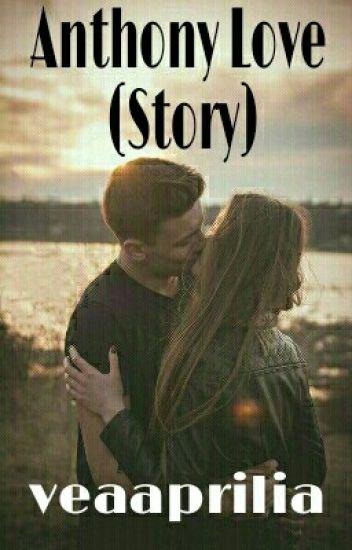 Anthony Love (Story)