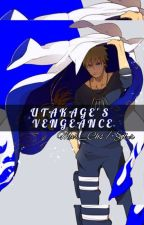 Chowagakure:Utakage's Revenge by Mar_Chs