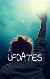 DeliciousFictitious Updates by DeliciousFictitious