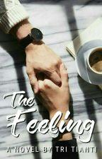 The Feeling by tritianti