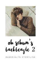 Oh Sehun's BaekBeagle [TWO] » SeBaek/BaekHun by BaekkieLyn