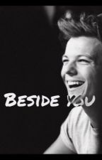 Beside you ❁ by _Fletcher_Smile_