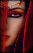 Chronique De Kaessa Un Coeur Fait En Pierre by fadhila31