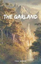 The Garland by tika_mener