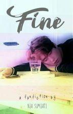 FINE by Naesu13