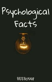 Psychological Facts by Black_Angel_548