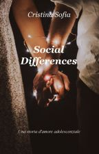Social Differences by itscrisxx