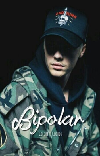 Bipolar {Pausada}