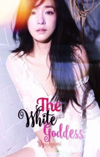 The White Goddess (On-Going)
