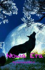 Nowa Era by karola0810