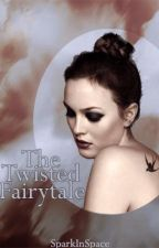 The Twisted Fairytale (One Direction) by SparkInSpacex