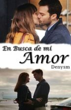 En Busca de mi Amor by denysm