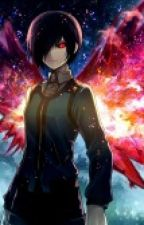 Anime Recommendations by vangmai25