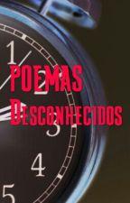 Poemas Desconhecidos by Raquel4197