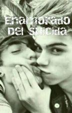 Enamorado Del Suicida (Gay) by AlexLarryStylinson1D