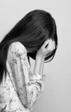 Jeritan Hati Anak Brokenhome by indahhnm