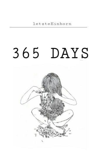 365 DAYS (F)