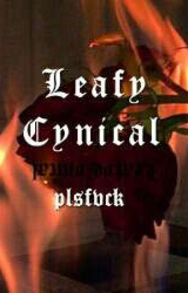 LeafyCynical