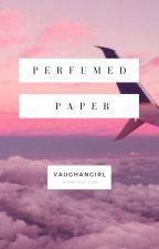 Paper Airplanes: Kyoya x Tamaki (and Kaoru x Hikaru) by RoyEdisMyAesthetic