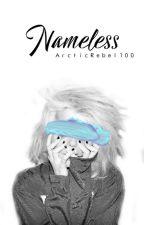 Nameless by ArcticRebel100