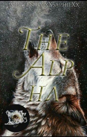 The Alpha #PlatinAward2017