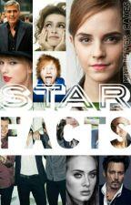Starfacts by _CupcakeKiki_