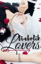 Diabolik Lovers by Tia_Lis