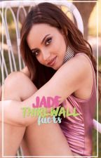 jade thirlwall facts by ponnyftjade