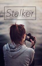 Stalker //cth -Szünetel- by lexxlikesbandsxx