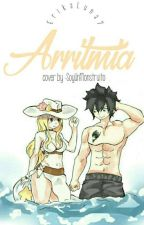 Arritmia by ErikaLuna7