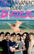 Una Vida Un Poco Dificil |2 Temporada| (Rubius Y Tu) #PremiosRubencio by Sra012Doblas
