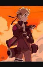 Naruto, Un Giro Inesperado by witcha2005
