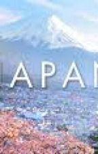 Fakten Über Japan by HikoAsura