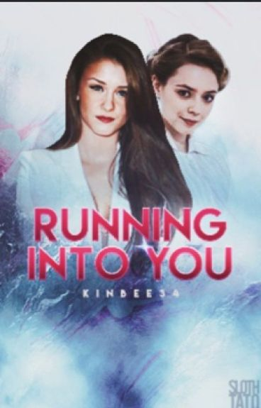 Running Into You
