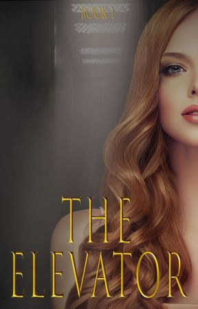 The Elevator  by TLHanigan