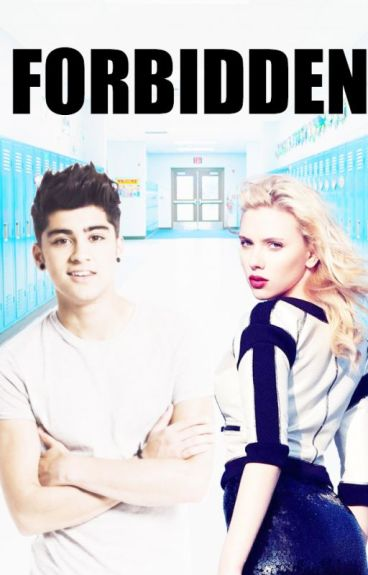 Forbidden z.m.