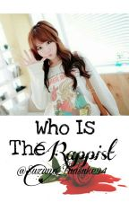 [18+]Who Is The Rapist?[MALAY] by Suzuno_Fuusuke94