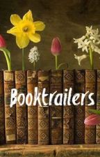 Booktrailers by trailersnovela