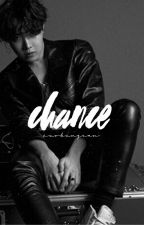 Chance ➳ Hoseok {Save ME Book #3} by exobxngtan