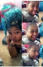 little miss perfect isnt so perfect (mb / omg girlz ) story by Royalty3x