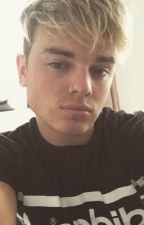 Youtube life // Jack Maynard  by HeartBreakSoldiers