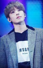 Mr.Jeon Ice Prince? by youngjiyuu__