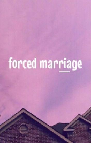 윤 기| hôn nhân ép buộc pt1