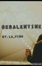 Sebalentine by la_pink