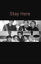 Bullied By The Janoskians But Saved By 5sos by titanicmikey18