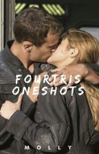 Fourtris Oneshots by moll46