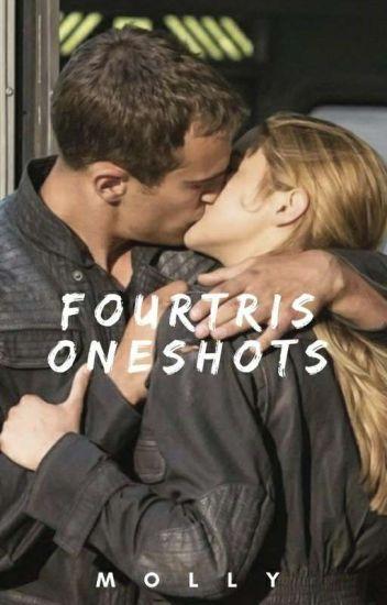Fourtris Oneshots