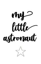 my little astronaut ☆ ryden  by soulpunk-