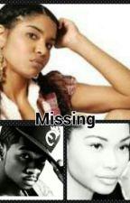 Missing by Kaenova